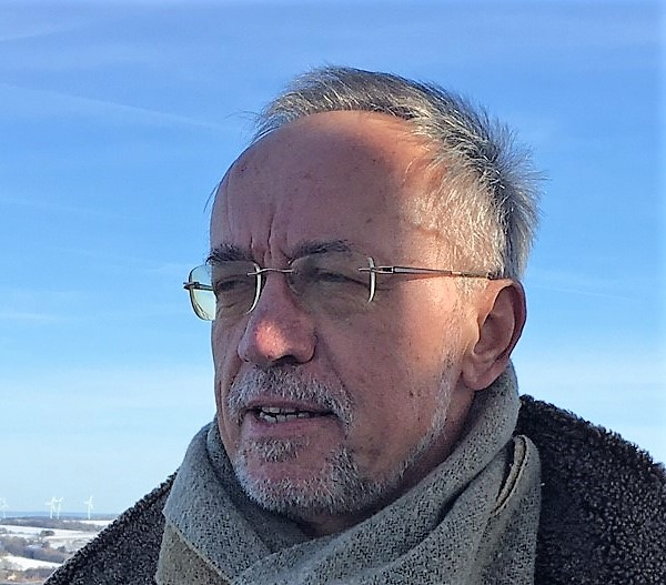 Dr.Wolfgang Pippke