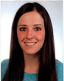 Dr. Katharina Trompeter