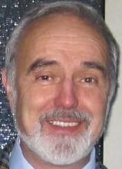 Ulrich Felker