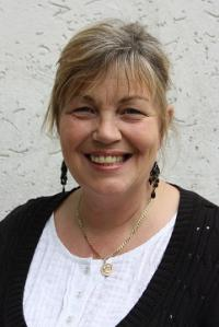 Brigitte Sehmi